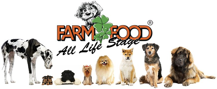 farmfood-all-life-stage-natural-dogfood